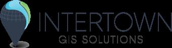 אינטרטאון - מערכות gis וסקרים גאוגרפיים לרשות המקומית